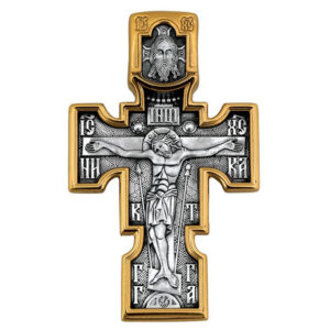 KREST131016ARHAHGEL — копия