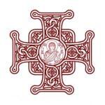 Молебень з нагоди 1032-ї річниці Хрещення Руси-України