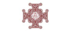 У храмах ПЦУ на знак молитовної солідарності зі Вселенським Патріархатом відбудуться богослужіння